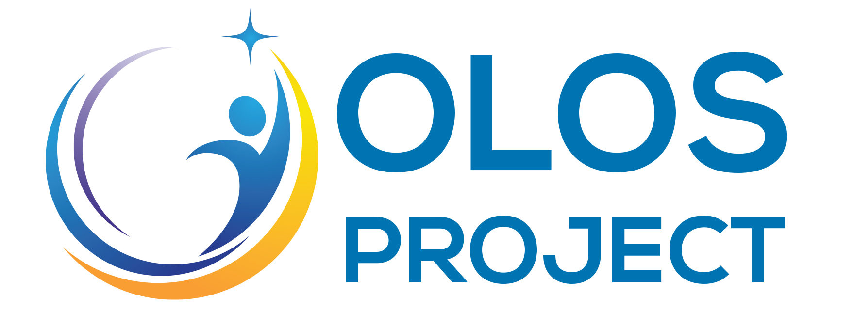 Olos Project